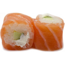 ROLLS CONCOMBRE CHEESE